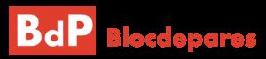 LogoBlocdepares